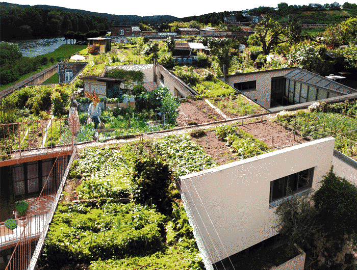 perspective_logement_nappe_doray_martzolf_michelson_elfassi_3