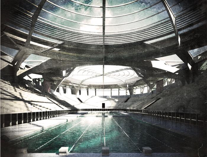 maracana_natacao_piscina