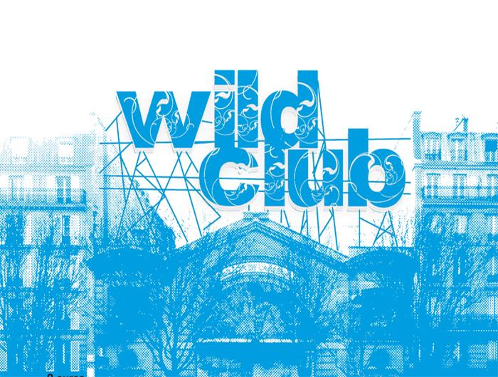 01_wild_club_arsenal_Icone