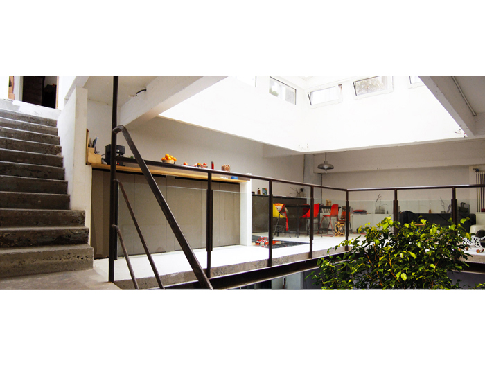 photo_interieur_jardin_hiver_vladimir_doray