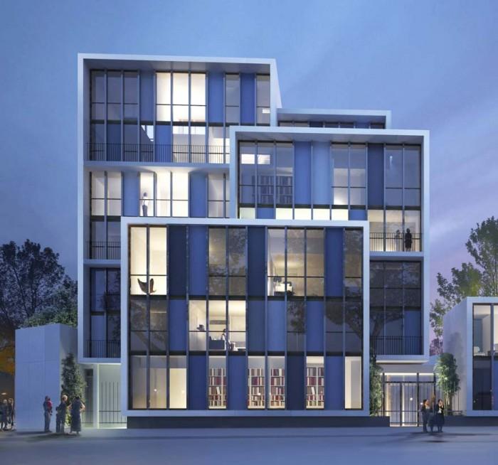 wra_pop_up_building_oph_aubervilliers_bois_clt_7_etages_sarking_facade_carrea