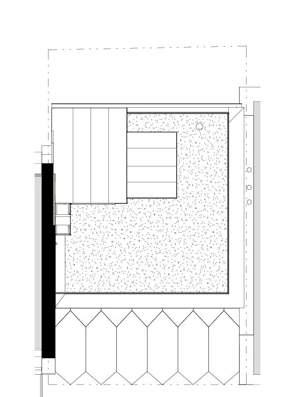 Z:19_PARIS140_comsite webplans 100e - Plan d'étage - 00 _