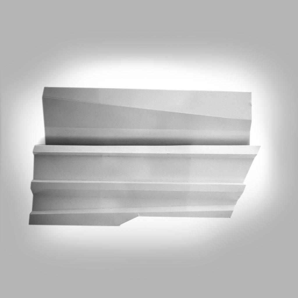 wra_paris_habitat_creche_en_papier_origami_maquette_concept_folding_architecture