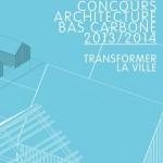 wra_tribu_pouget_edf_bas_carbone_transformer_la_ville_da_livre_publication